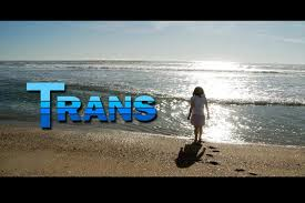 Trans the Movie